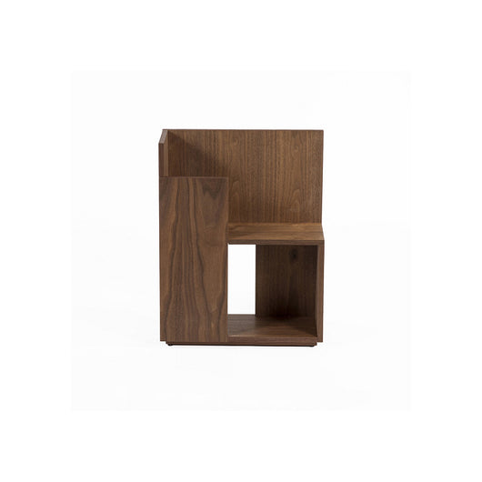 Control Brand Helmut Side Table