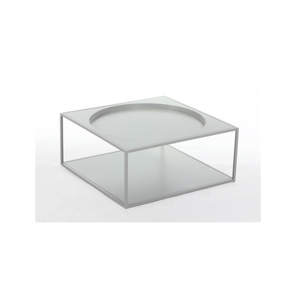 Control Brand Reference Coffee Table