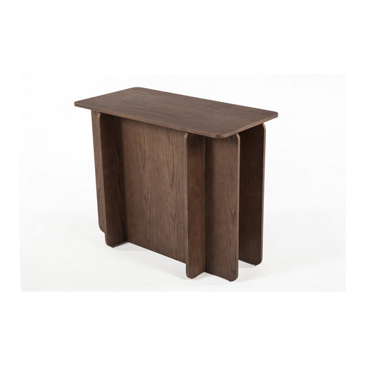 Control Brand House of Cards End Table -Tall