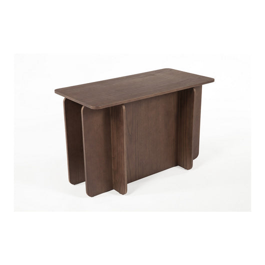 Control Brand House of Cards End Table - Short