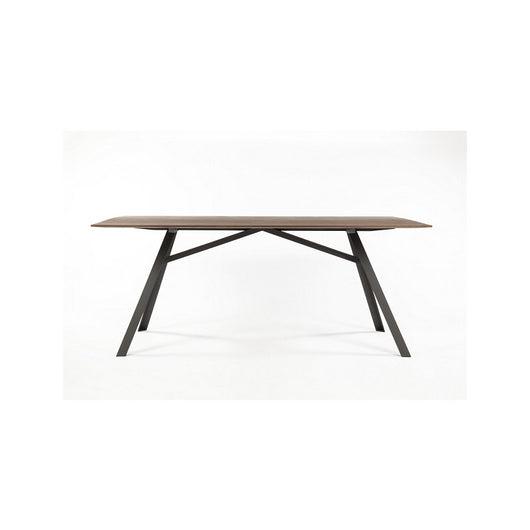 Control Brand Raf  Dining Table