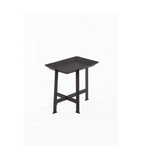Truc  Side Table