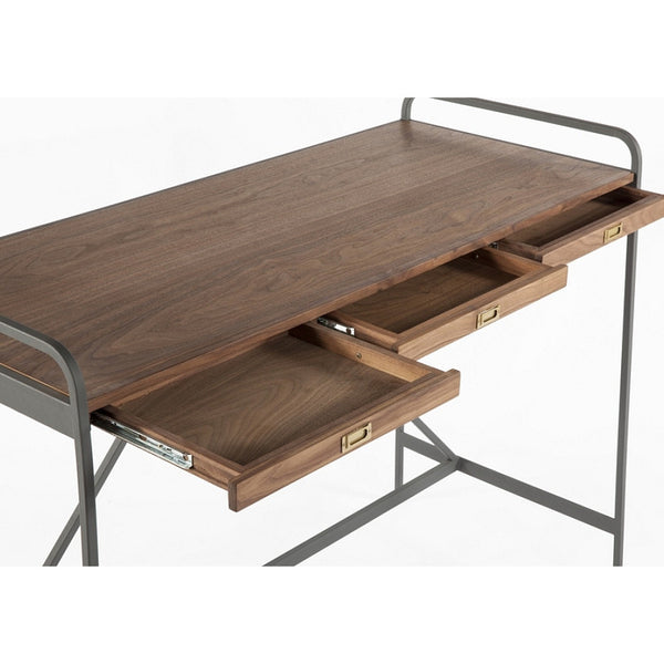 Control Brand Platz Table or Desk
