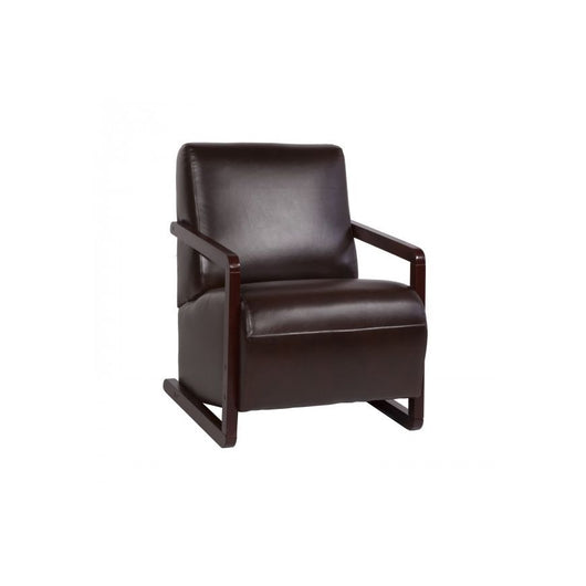 Modena Lounge Chair