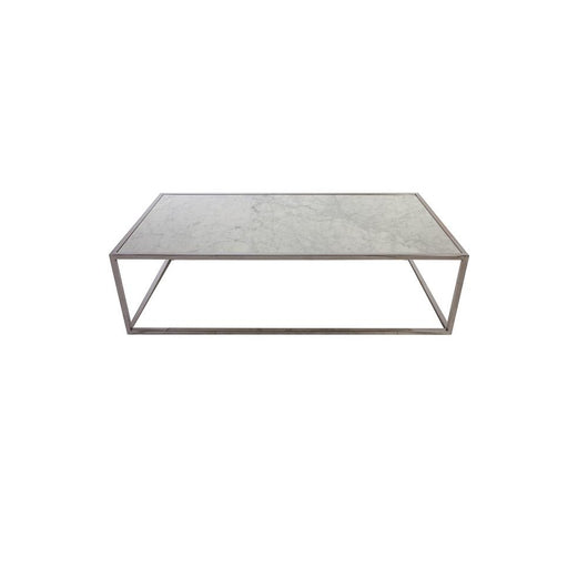 Control Brand Eimhir Coffee Table