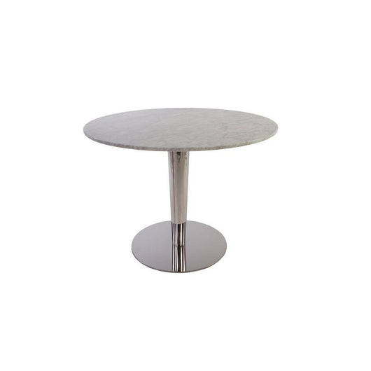 Control Brand Einan Dining Table