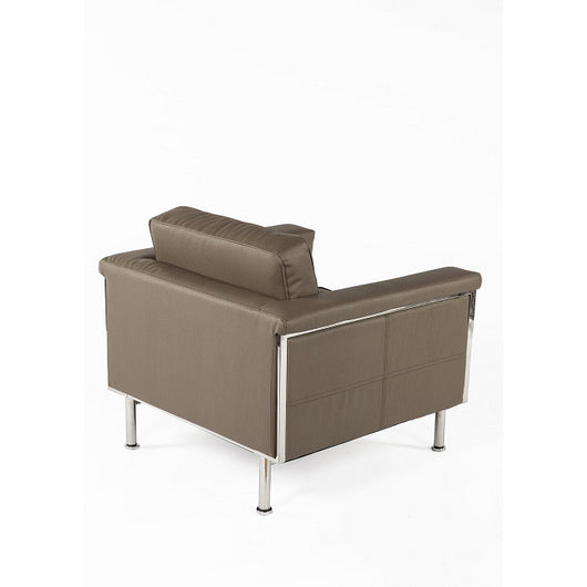 Control Brand Urne Lounge Chair