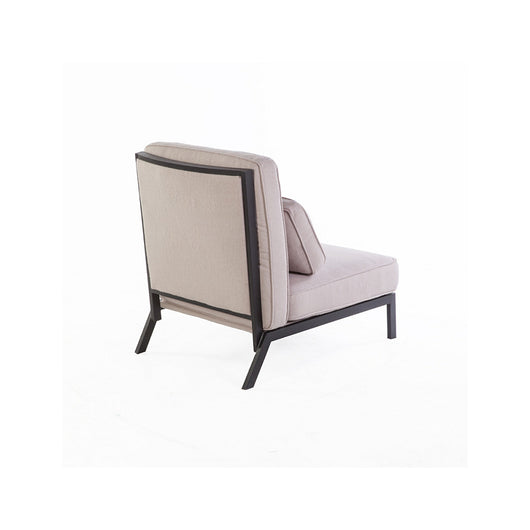Control Brand Einhard Lounge Chair