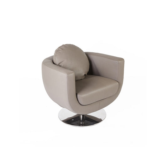 Control Brand Bahar Lounge Chair
