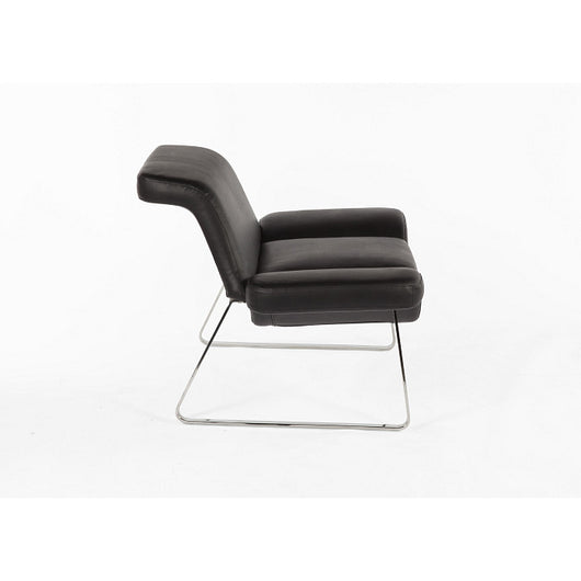Control Brand Uldal Lounge Chair