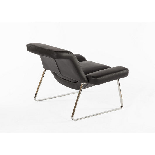 Uldal Lounge Chair
