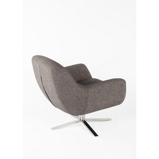Control Brand Uge Lounge Chair