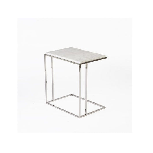 Faas Side Table