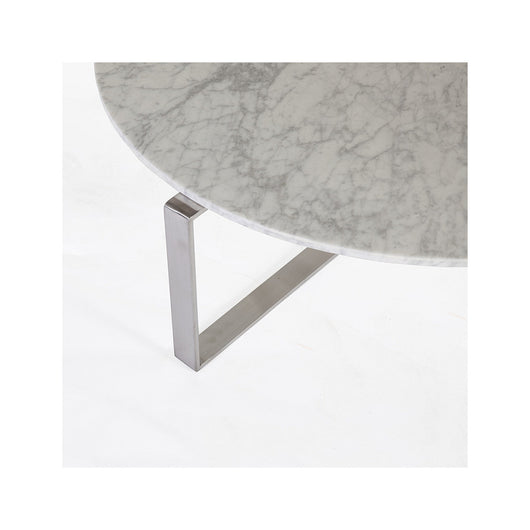 Control Brand Mantova Coffee Table