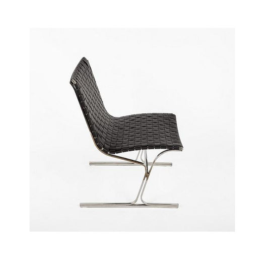 Control Ubby Lounge Chair