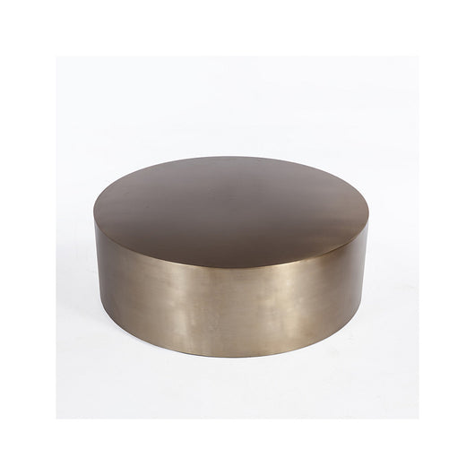 Control Brand Fedora Coffee Table