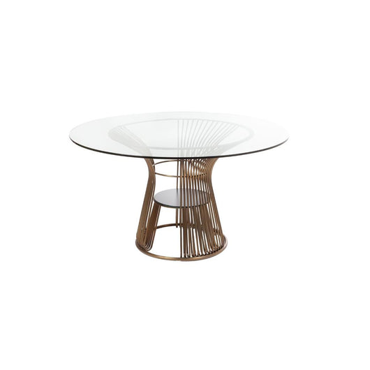 Akerman Dining Table