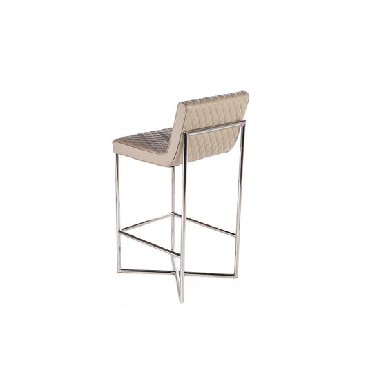 Control Brand Galina Bar Stool