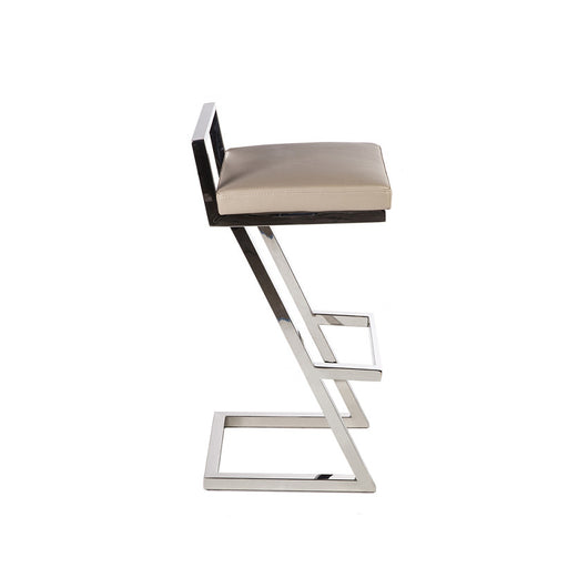 Control Brand Galip Bar Stool