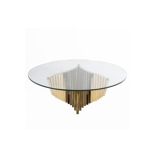 Control Brand Gian Coffee Table
