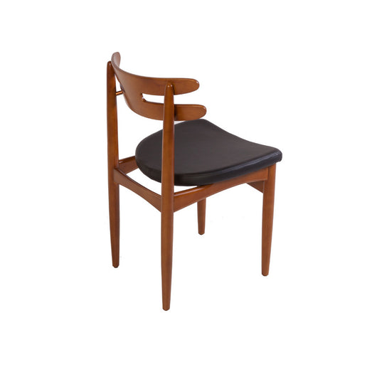 Control Brand Beibere Chair