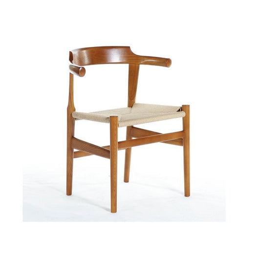 Control Brand Elbow Chair