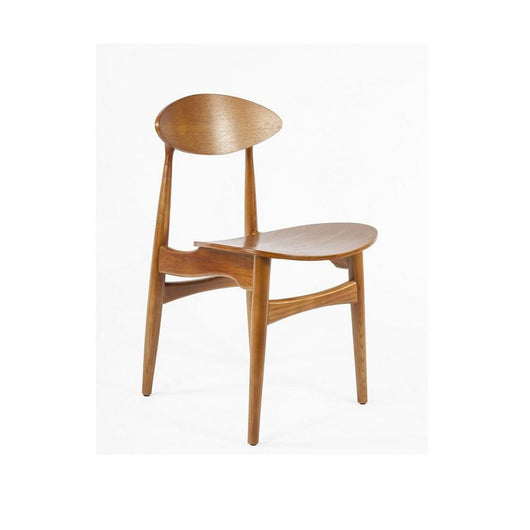 Control Brand Kessel Side Chair