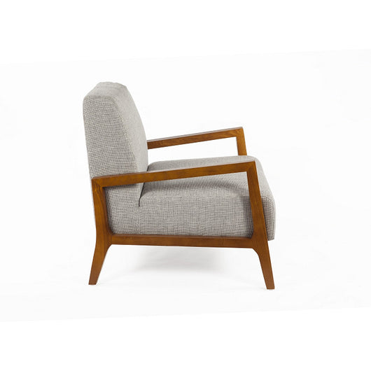 Control Russell Lounge Chair