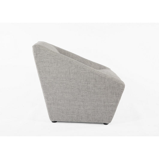 Control Brand Tvolm Lounge Chair