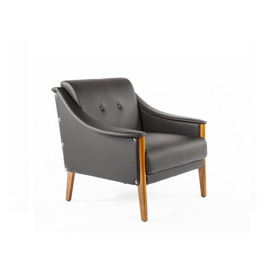 Control Brand Cadiz Lounge Chair