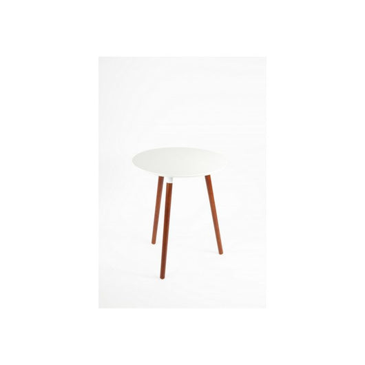 Giulia End Table