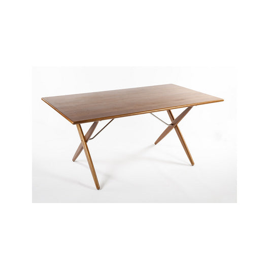 Control Brand Brabart Dining Table