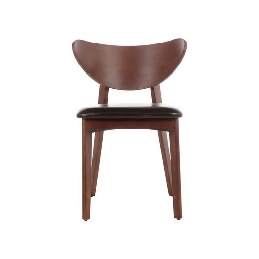 Cheshire Side Chair