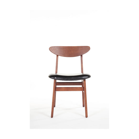 Control Brand Upsalla Side Chair