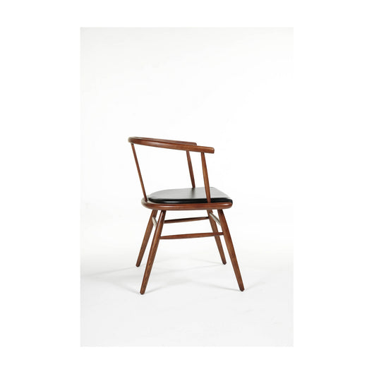 Vardo Arm Chair