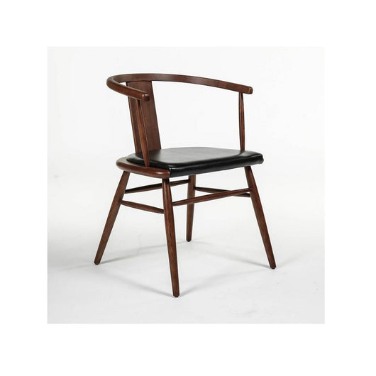 Control Brand Vardo Arm Chair