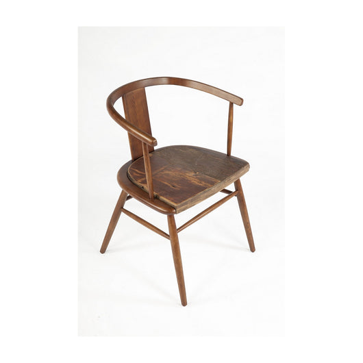 Control Brand Smith Arm Chair
