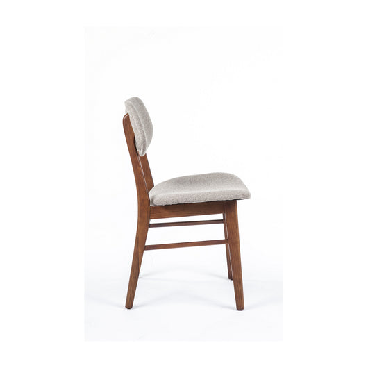 Control Brand Malmo Side Chair