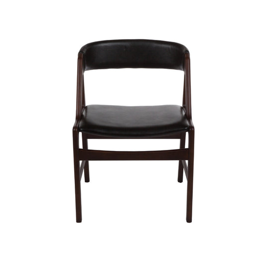 Kai Dining Chair 31