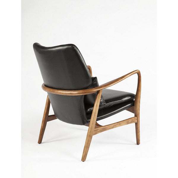 Control Brand Gladsaxe Arm Chair