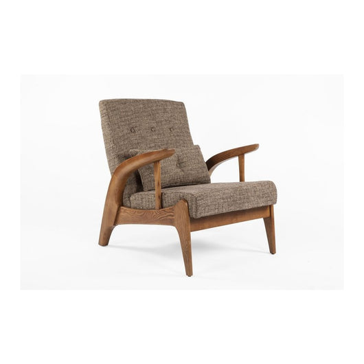 Control Brand Randers Arm Chair