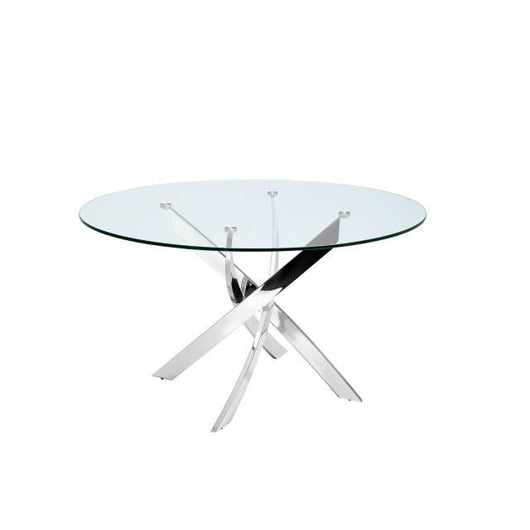 Casabianca Galaxy Dining Table