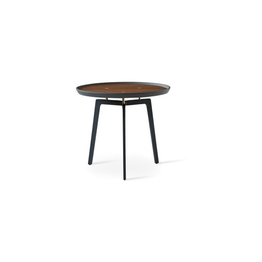 Galaxy C Side Table 19