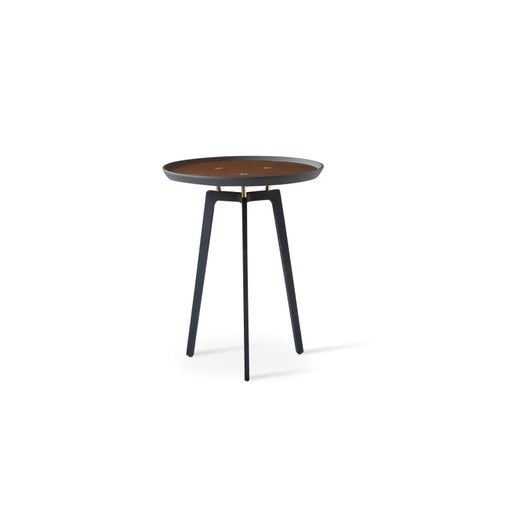 Galaxy D Side Table 16.5