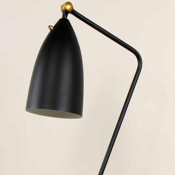 Stilnovo Grasshopper Floor Lamp