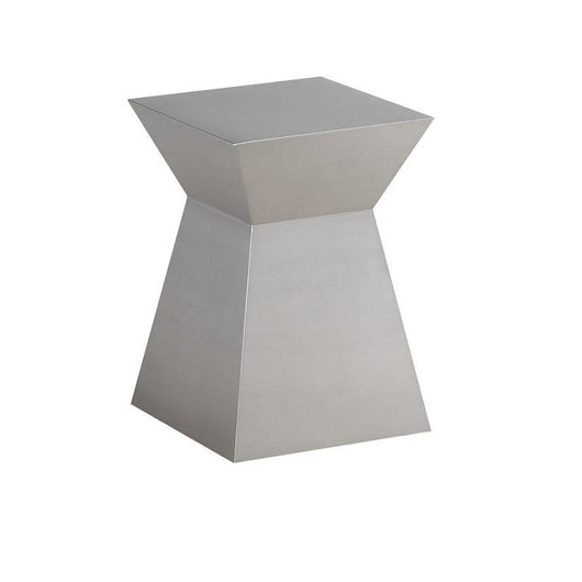 Allan copley gretchen end tables