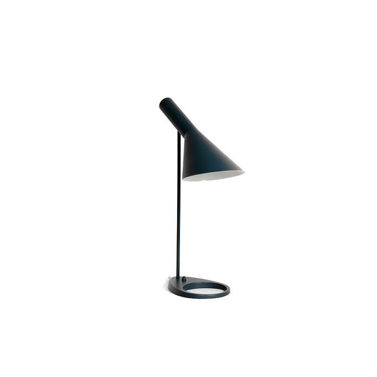 Stilnovo AJ Table Lamp