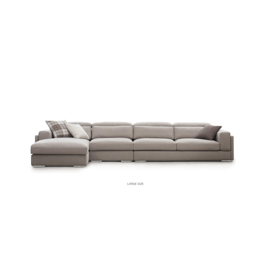 Sohoconcept Hollywood Large Sectional