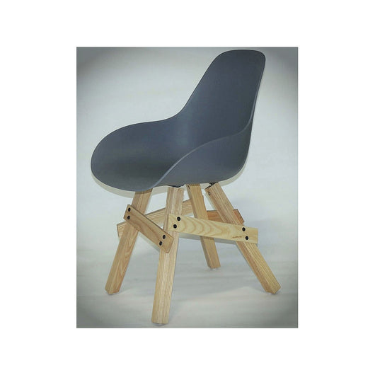 Kubikoff Icon Dimple Chair