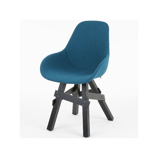 Kubikoff  Dimple Icon POP Chair